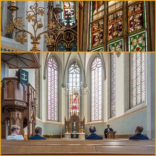 Coolinaria Frauenkirche