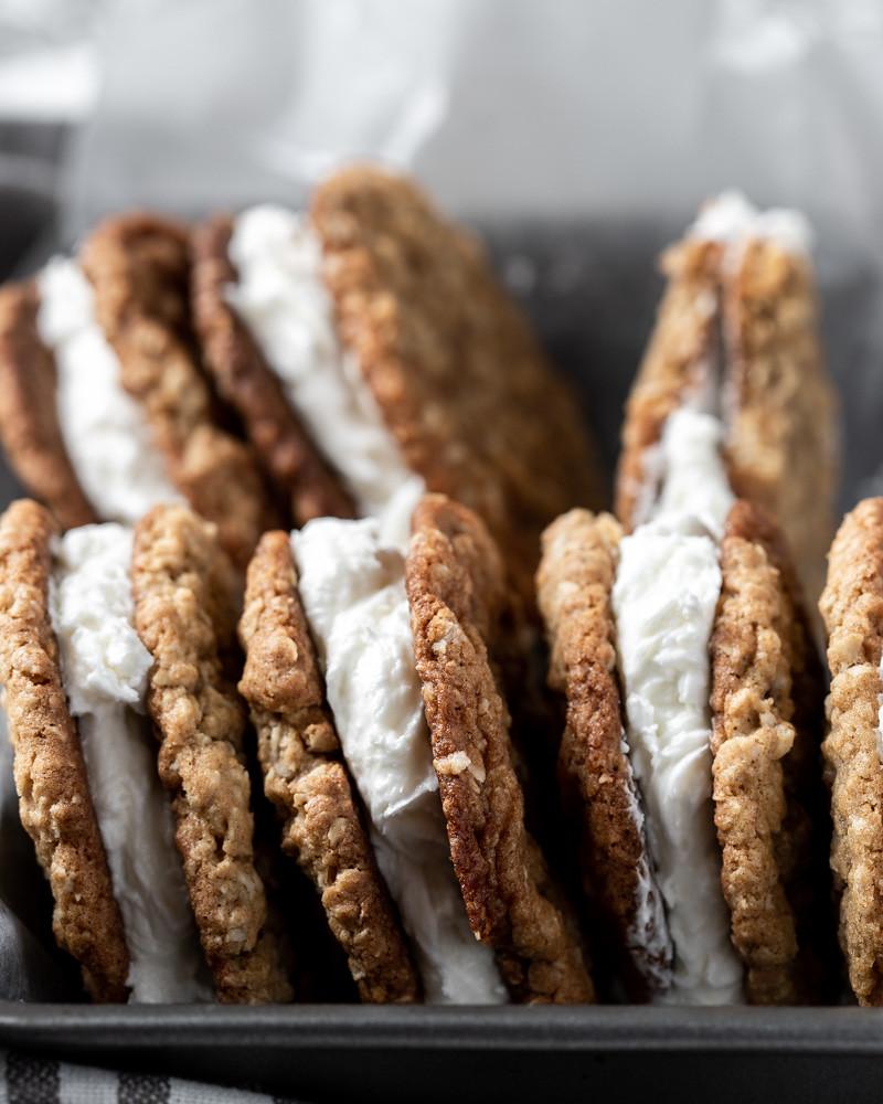 Oatmeal Cream Pie BLOG (11 of 17)