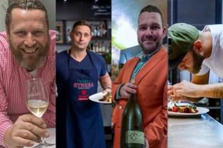 Gastronomen äußern sich zu den Kochsternstunden