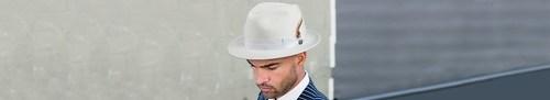 MEN_S_DESIGNER_HATS_10TH_STREET_HERO