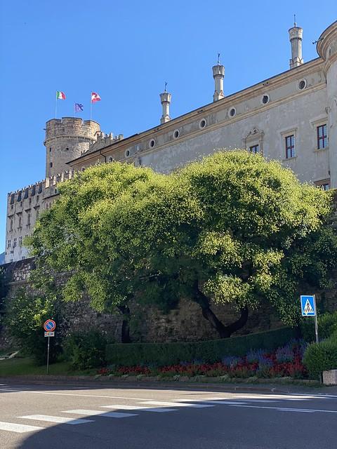 Castello Trient
