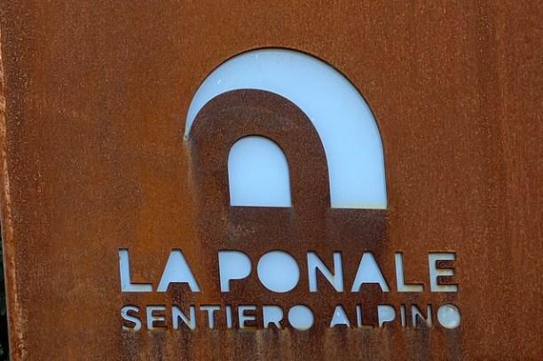 La Ponale