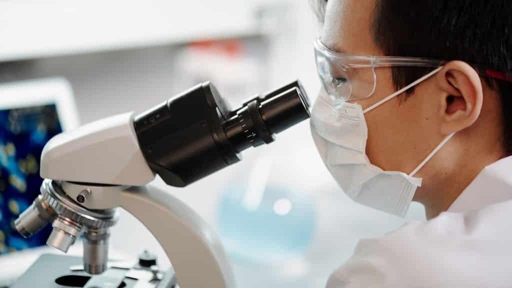 les-mitochondries-modifiées0pour-la-premire-fois
