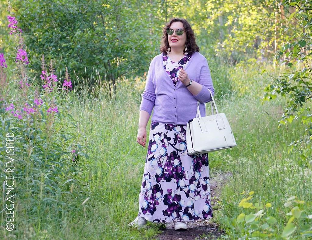 purple maxi dress 1300 x 1000