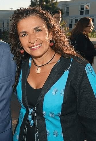 Adriana Bacelis