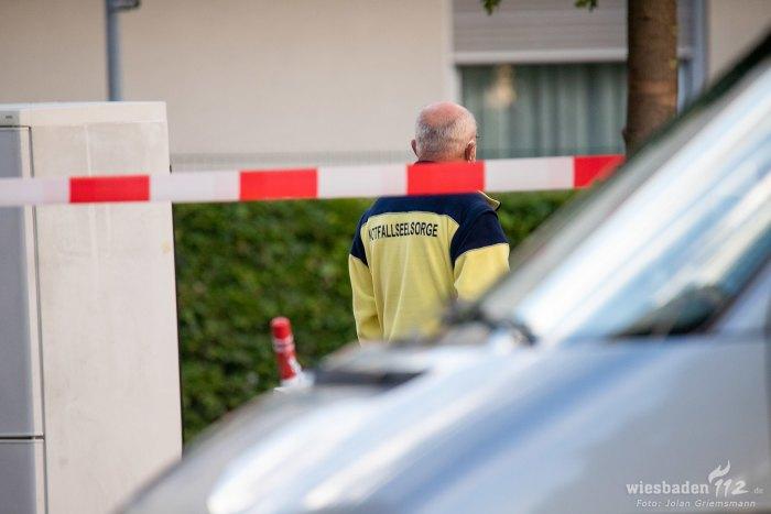 2020-07-07 WI112 Polizeischüsse Mainz-14