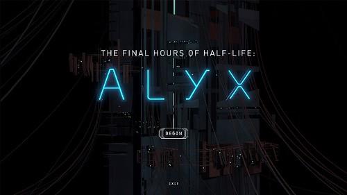 tfh_alyx_titlescreen