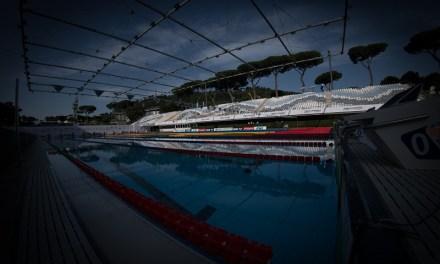 Italiani Assoluti 2020 | 57° Sette Colli: programma e tempi limite