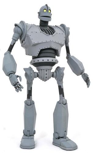 IronGiantSelect4