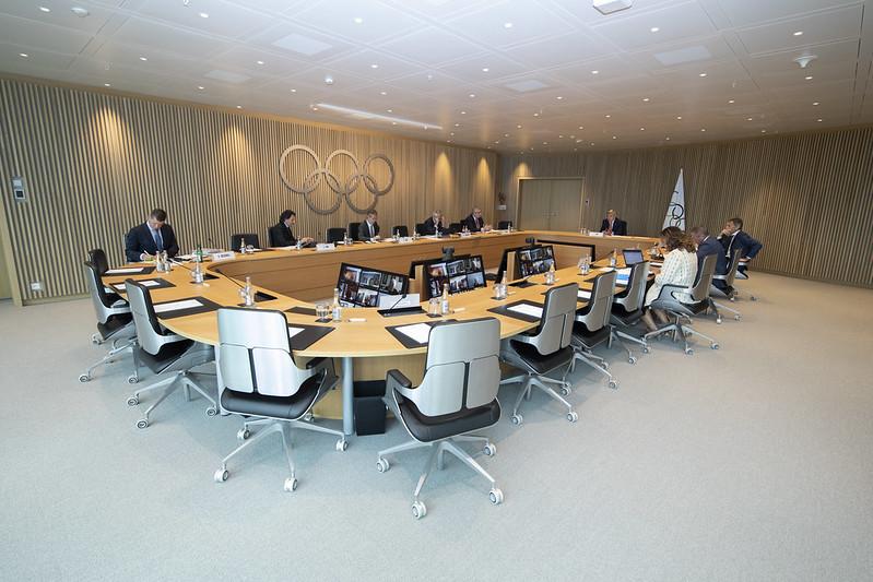 Giochi Olimpici Giovanili di Dakar, spostati dal 2022 al 2026