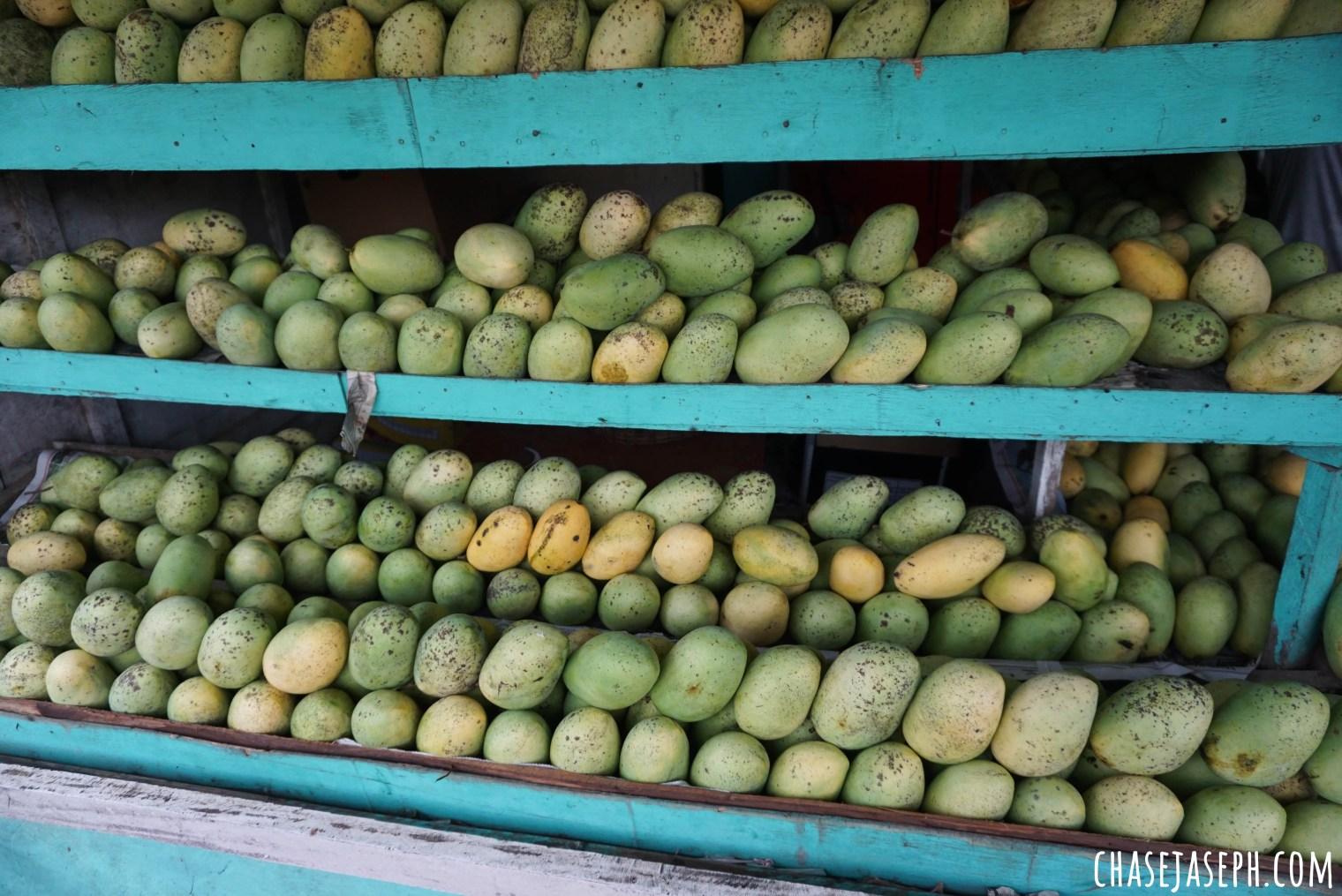 Guimaras Island, Western Visayas (Travel Guide)