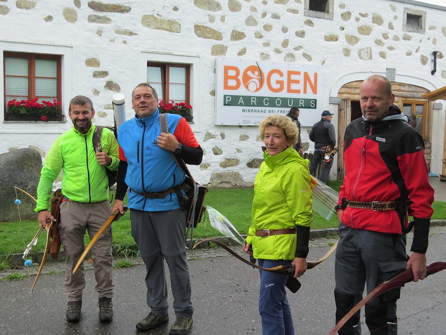Wald & Felsenturnier 19.7.20