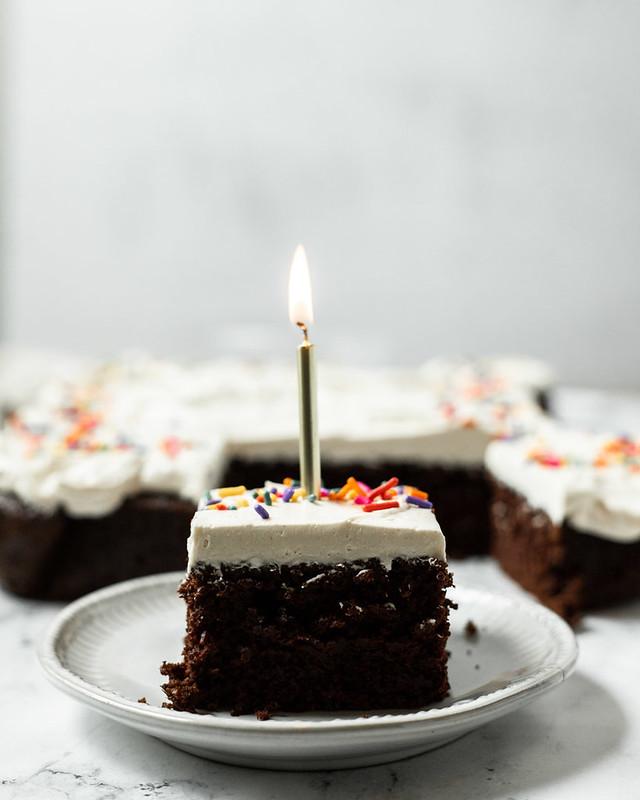 Devils Food Cake IG (9 of 10)