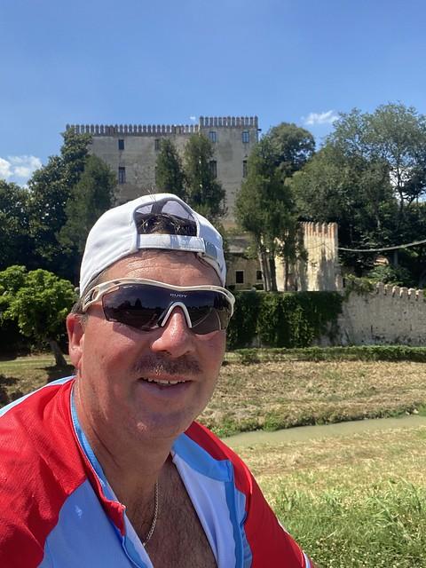 Mein neues Castello