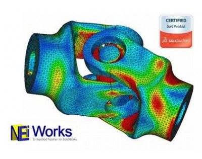 NeiWorks 2.1 SP1.0 for SOLIDWORKS 2008-2015 full