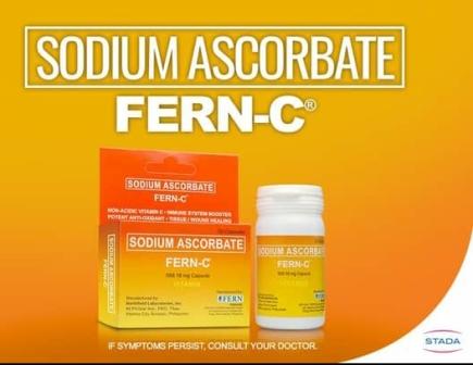 Fern-C