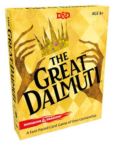 dnd_prod_dalmuti_cover