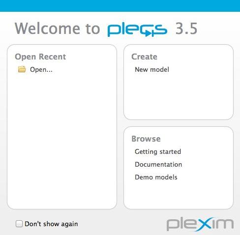 Plexim Plecs 3.5.2 x86 x64 full