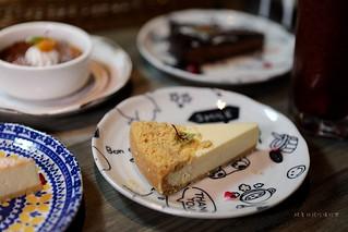 Ulove羽樂歐陸創意料理小巨蛋約會餐酒館 歐式排餐必吃美食276 | 羽諾 諾咪 | Flickr