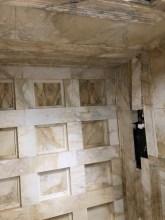 Milbank Mausoleum 5