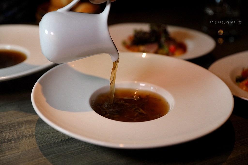 Ulove羽樂歐陸創意料理小巨蛋約會餐酒館 歐式排餐必吃美食035 | 羽諾 諾咪 | Flickr