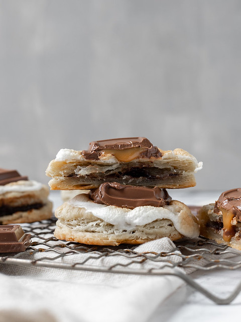 S'mores Hand Pies BLOG (2 of 3)
