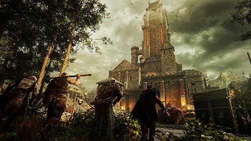HOOD_Outlaws_Legends_screenshot_03