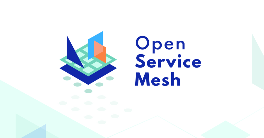 挑戰Google Istio,微軟推出Open Service Mesh
