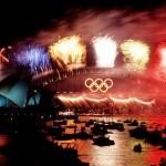 Sydney2000 Special, Olimpiade dolceamara per gli aussie