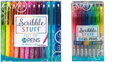 Best Seller Back to School Products