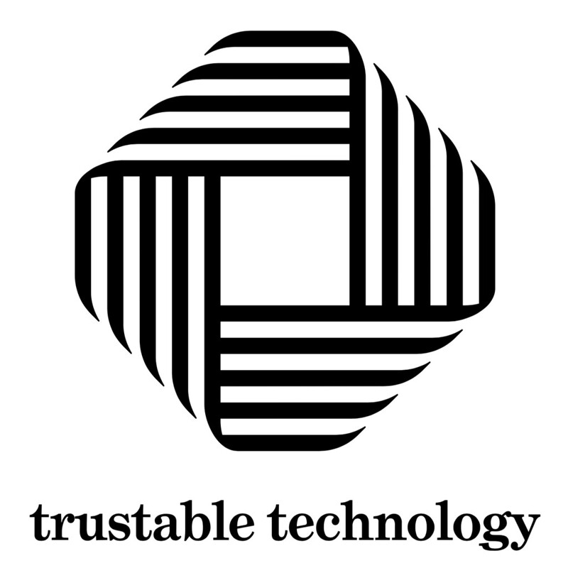 The Trustable Technology Mark is wrapping up, Trustable Technology lives on
