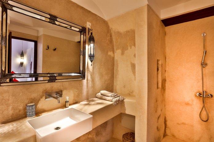 Hotel _ Spa Dar Bensouda (3)