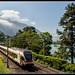 Chilion_Veytaux_Canton de Vaud_Lac Léman_Switzerland
