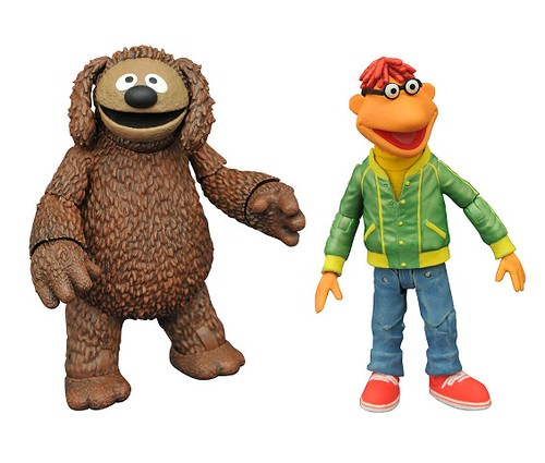 Muppets_Scooter_Rowlf