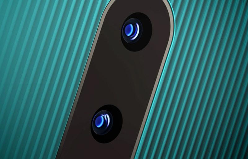 CityLink - Nokia 2.3 Smart Phone - 18 months warranty
