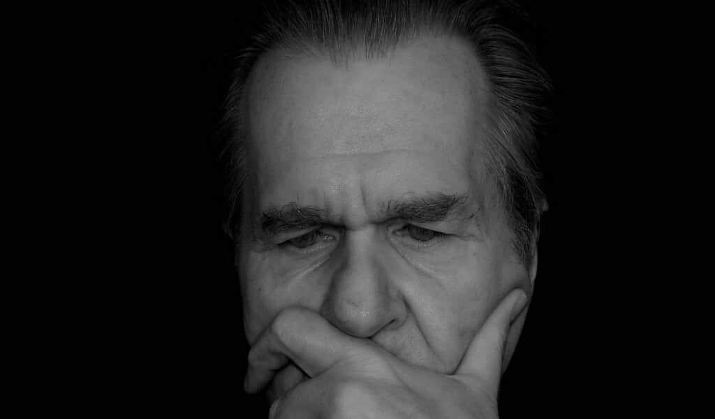 diagnostiquer-Alzheimer-par-le-nez