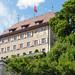 Bernese Jura Regional Court