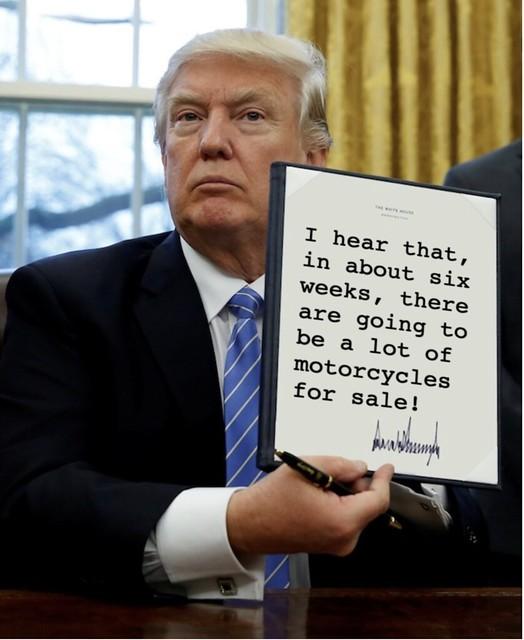 Trump_motorcyclesale