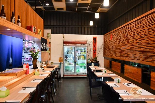 瀧割烹日式料理, 嘉義平價日本料理, 嘉義日本料理推薦, 嘉義丼飯推薦