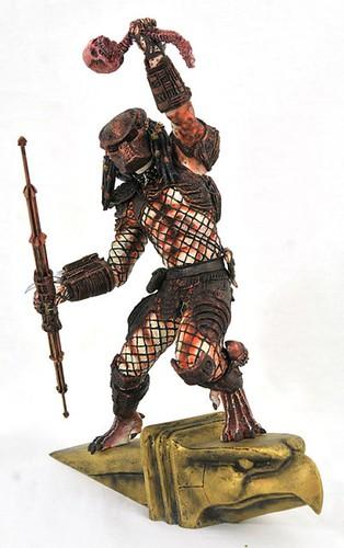Predator2Gallery2