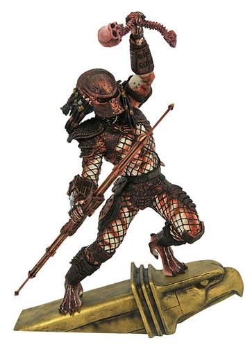Predator2Gallery