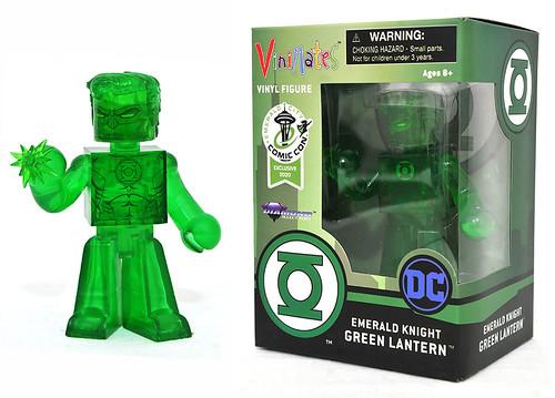 EmeraldGL