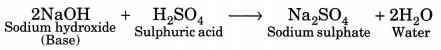 Acids, Bases and Salts Class 10 Extra Questions with Answers Science Chapter 2, 13