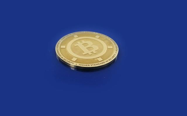 moneta okolicznościowa  wykonana z mosiądzu