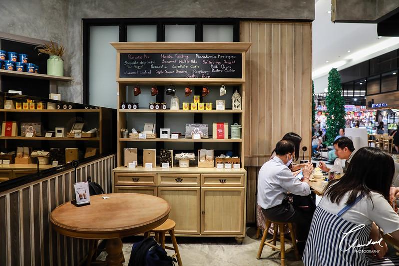 |BKK。曼谷|泰國超人氣 甜點 After you dessert café (Siam Paragon Shopping Center) @ CHANTAL.L。旅攝日嚐 :: 痞客邦