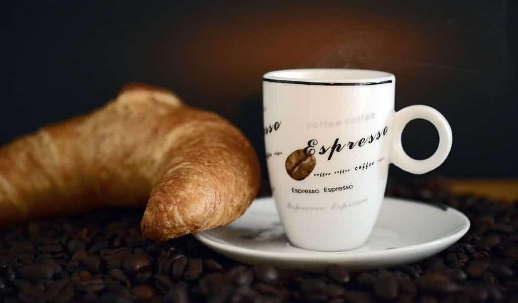 café-et-sieste-pour-les-travailleurs-de-nuit