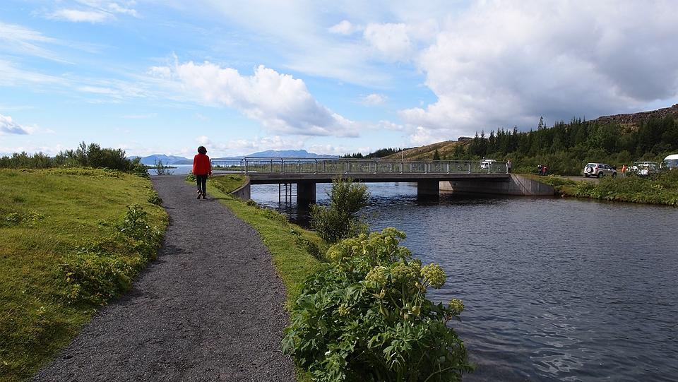 Iceland.2014 ♞ 法律石.議會舊址 @ 愛我乃瑋 :: 痞客邦