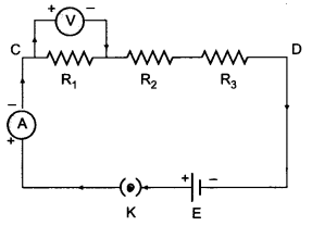 Electricity Class 10 Extra Questions with Answers Science Chapter 12, 8