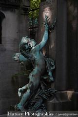 Cimetiere du Pere Lachaise-201909-0065