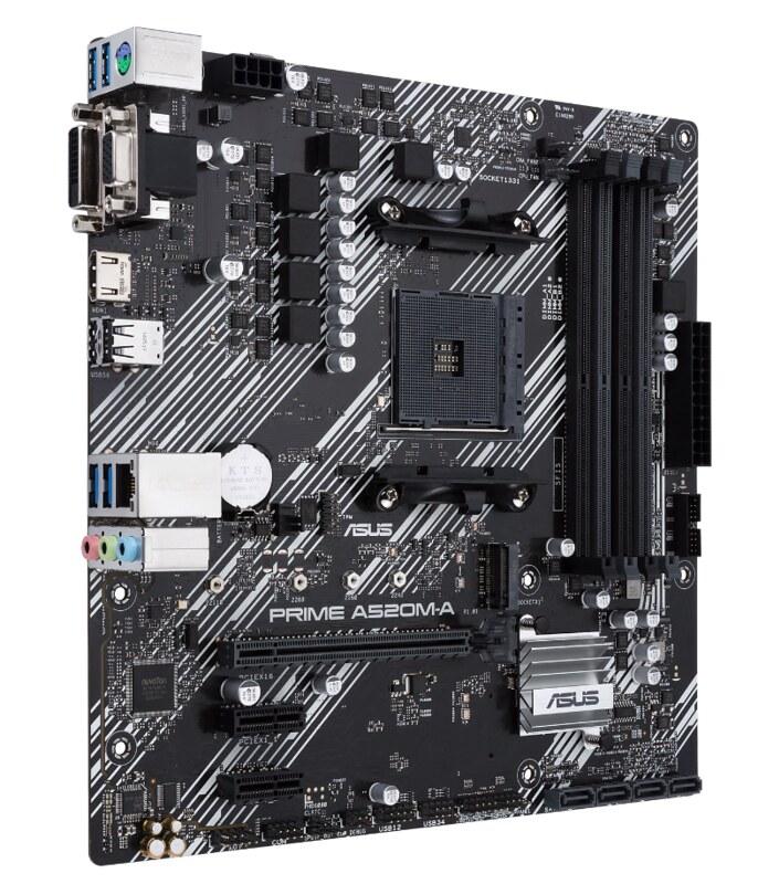 ASUS-PRIME-A520M-A